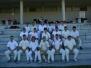 20140118  WG Grace Old Boy's Cricket Challenge