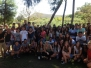20140124 Grade 10 Camp
