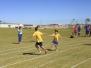 20140327 Inter School athletics Meeting
