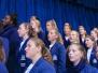 20140521 Choir