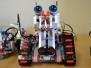 20140724 Robotics JMH