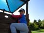 20140817 Grade 00 Outdoor Play