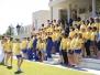 20140912Interhouse sports Day