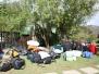 20141001 Grade 6 High Africa Camp 2014