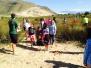 20141003 Grade 5 Camp at Bundi on the Breede River