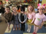 20141003 SPCA Dress-up Day