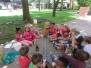 20141020 Tigger's House & Grade 00 - Summer Sun Fun!