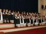 20141202Grade R Graduation