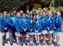 20150129  SP House captains