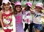 20150218 Pooh Bear's House - We Love School!