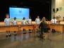 20150320 Grade 6 Marimba Group