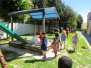 20150326 Grade 000 Easter Fun!