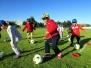 20150421 Grade R Soccer