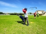 20150421 Intro-golf (Edward Bear's & Pooh Bear's)