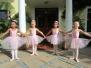 20150508 Grade R Ballerinas