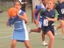 20150513 Netball Match