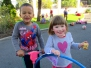 20150527 Happy Children At School!
