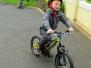 20150528 Grade 00 Bike Day