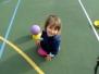 20150529 Butterflies - Tennis Court Play