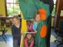20150813 Pooh Bear's Rocket Building