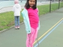 20150824 Grade 00 - Tennis Court Fun!