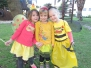 20150904 Grade 00 - Dress-Up As A Bee Day