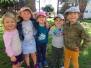 20150917 Grade 000 Outdoor Playtime