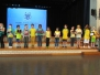 20150923 Rugby World Cup Assembly