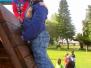 20150929 Grade 00 Outdoor Playtime & Grade R Classroom Fun