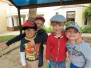20150929 Grade 000 Outdoor Playtime