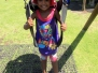 20160118 Grade 00 Outside Play