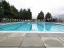 20160125 Swimming