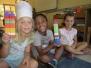 20160204 Happy children at school!