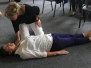 20160219 First Aid Course Level 1 GC