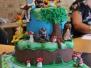 20160310 CRPP Birthday Cake