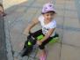 20160411 Grade 000 Bike Day
