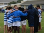 20160514 Under 13 Rugby, Fanie Theron VS Parklands
