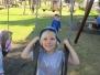 20160517 Grade 00 outside play