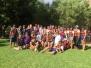 20170127 Camps Grade 10