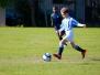 20170502 U12 Soccer