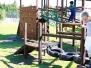 20170523 Playground Activities