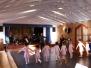 20170621 Ballet Open Morning Gr 00