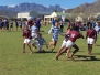 20170909 U11 Bridge House Rugby Festival