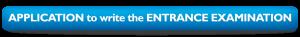 Entrance Examination button - LONG-05