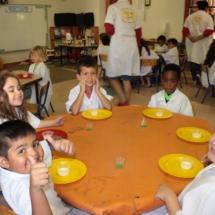 Christopher Robin Pre-Primary Grade R Science 16