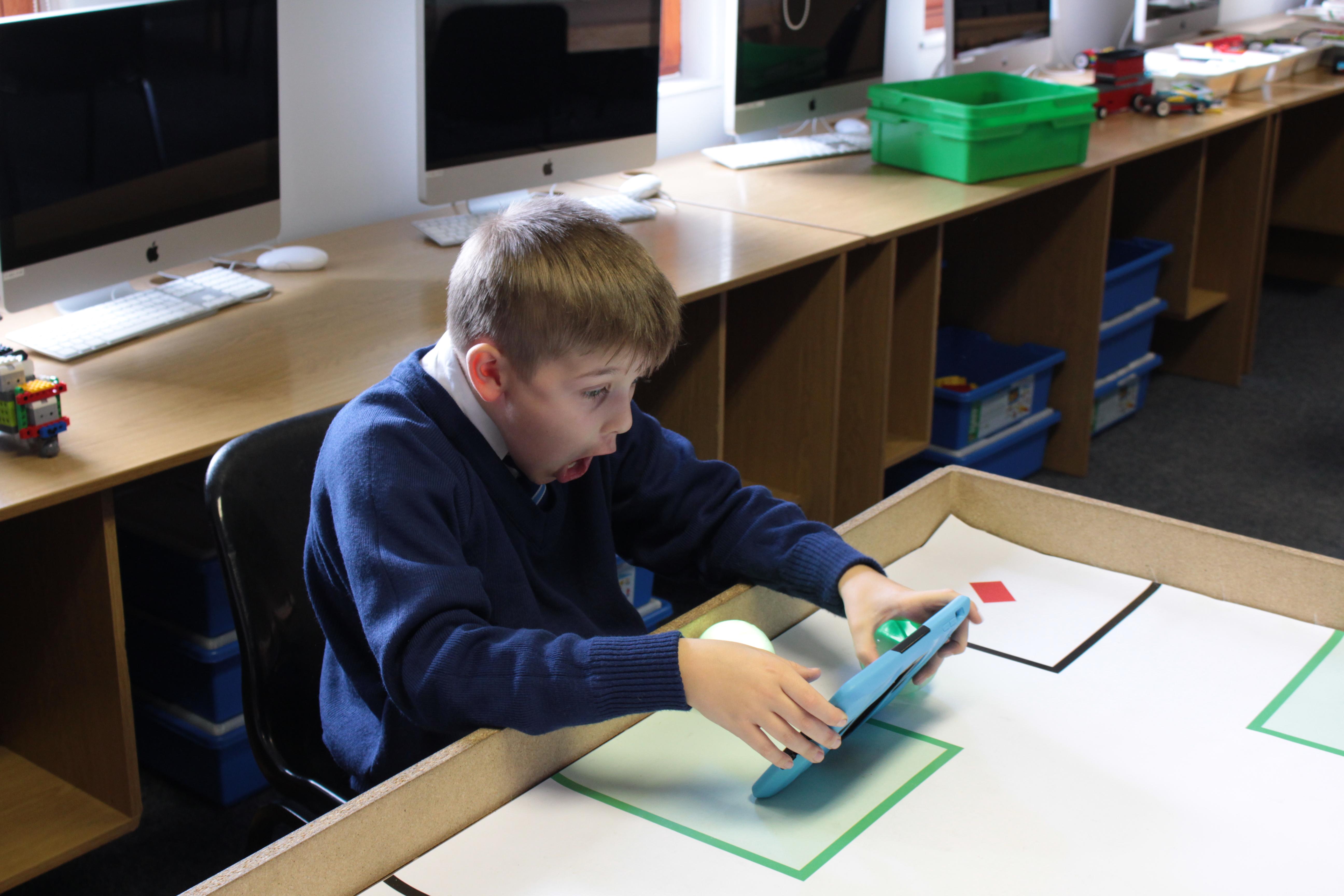 Parklands College Junior Preparatory Apple Distinguished School 6
