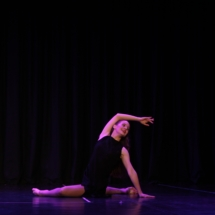 Parklands College Secondary Faculty Ballet 4