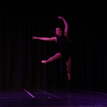 Parklands College Secondary Faculty Ballet 6