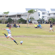 Parklands College Secondary Faculty Rugby 28
