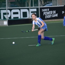 Parklands College Secondary Hockey 3